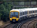 466011 to Victoria via Herne Hill (14935245797).jpg