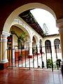 4691-Portal de la Gloria-Córdoba, Veracruz, México-Enrique Carpio Fotógrafo-EDSC07345.jpg