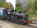 47324 East Lancashire Railway (1).jpg