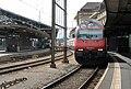 480 056-5 SBB CFF at Lausanne station with Geneva-Brig semi-fast service in platform 1.jpg