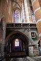 4855viki Nysa, kościół św. Jakuba i Agnieszki. Foto Barbara Maliszewska.jpg