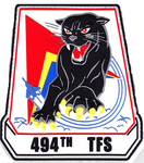 494th Tactical Fighter Sq emblem.png