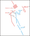 497px-Skagerrakschlacht3 heb.png
