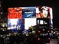 4K Display Piccadilly Circus 2017.jpg