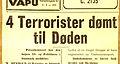 4 Terrorister.jpg