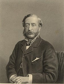 4th Earl of Carnarvon.jpg