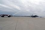 4th FW CV takes final flight 130404-F-YG094-013.jpg
