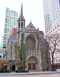 4th Presbyterian Chicago 2004-11 img 2602.jpg