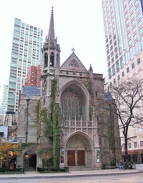 File:4th Presbyterian Chicago 2004-11 img 2602.jpg