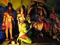 50 Rama and Sita (9122928457).jpg