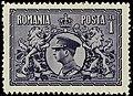 50 Years of Romanian Kingdom - King-Karl-II.jpg