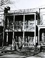 514 West Clay Street (16577632217).jpg