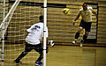 524th CSSB Hawaii Army Indoor Soccer Champs 120229-A-TW035-004.jpg