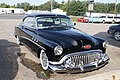 52 Buick Special (9704420803).jpg