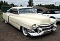 53 Cadillac Coupe de Ville (9687835375).jpg