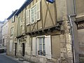 54 rue Arsène-Orillard.jpg
