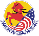 557 Expeditionery RED HORSE Squadron emblem.png