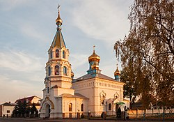 56-103-0228 Dubno St Elias Church RB 18.jpg