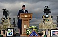 56th RQS memorial service, That others may live 140117-F-FF749-025.jpg