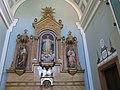 57 Església de Santa Maria (Vallbona de les Monges), retaule major.jpg