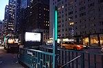 57th St 6th Av td 15 - 57th Street IND.jpg