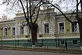 59-101-0155 Sumy Petropavlivska SAM 9173.jpg