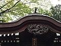 5 Chome Jindaiji Motomachi, Chōfu-shi, Tōkyō-to 182-0017, Japan - panoramio (28).jpg