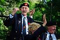 5th of may liberation parade Wageningen (5699987886).jpg