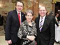60. Geburtstag der Nationalratspräsidentin Barbara Prammer (11868842155).jpg