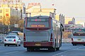 630175 at Xidiaoyutai (20151215082705).jpg