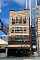 63 Turbot Street, Brisbane.jpg