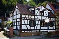 64625 Bensheim-Auerbach Bachgasse 57.jpg