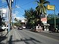 6525San Mateo Rizal Landmarks Province 40.jpg
