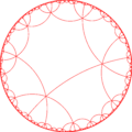 663 symmetry z0z.png