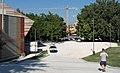 67100 L'Aquila, Italy - panoramio (7).jpg