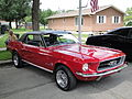 67 Ford Mustang (5920079323).jpg
