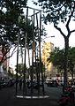 69 Encaix, de Margarita Andreu, Gran Via.jpg