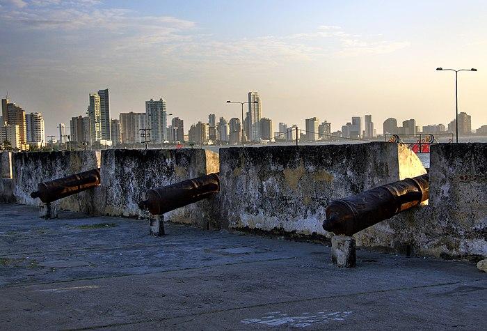 70 - Carthagène - Décembre 2008.jpg