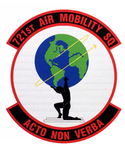 721 Air Mobility Sq emblem.png
