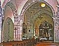 73-Cléry-intérieur-l'Eglise.jpg