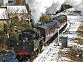 76079 East Lancashire Railway (6).jpg