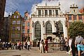 7643vik Gdańsk, fontanna Neptuna. Foto Barbara Maliszewska.jpg