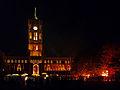 775 Jahre Berlin 1091-971-(120).jpg