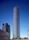 777 Tower Los Angeles Pelli LC-HS503-502.jpg