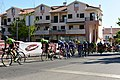 79ª Volta a Portugal - 2ª etapa Reguengos de Monsaraz Castelo Branco DSC 5956 (36016442070).jpg