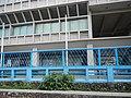 7999Marikina City Barangays Landmarks 11.jpg