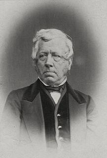 George Howard, 7th Earl of Carlisle British politician