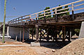 7th ave bridge gnangarra-129.jpg