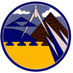 800 Civil Engineering Sq emblem.png