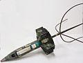 82-119-B Electrical Sensor (4690443697).jpg